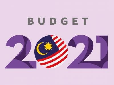 Bajet 2021 - Kenyataan daripada Agensi Pembangunan Ekonomi Seni Budaya (CENDANA)