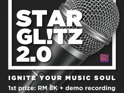 StarGl!tz 2.0