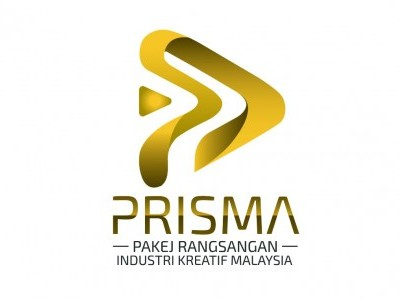 PAKEJ RANGSANGAN INDUSTRI KREATIF MALAYSIA (PRISMA) RANCAKKAN KEMBALI INDUSTRI